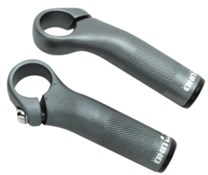 Shorty Alloy Barends XTR