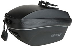 Shadow SL Saddle Bag