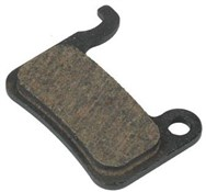 Quad Disc Brake Pads