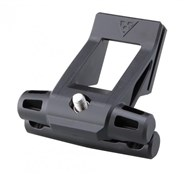 Topeak Fixer F25 Bracket