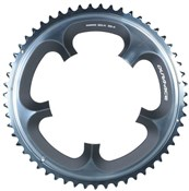 Product image for Shimano FC-7900 A-type Replacement Chainring