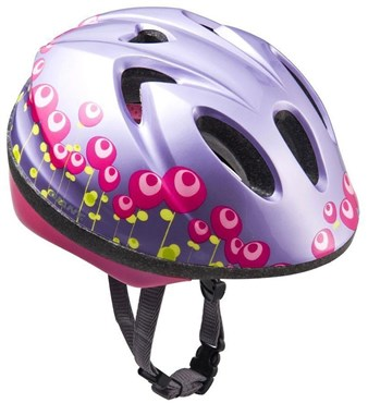 Giant Pup Kids Helmet