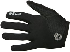 Select Gel Long Finger Gloves