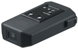 Product image for Cateye Inou Camera With GPS Logger