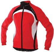 Synergy Womens Windproof Jacket 2012