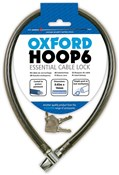 Oxford Beefy Cable Lock