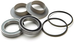 Race Face EXI/X-Type Bottom Bracket Rebuild Kit