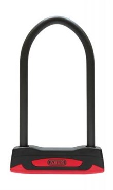 Abus London Granit 53 D-Lock