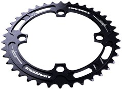 Single Chainring 104bcd