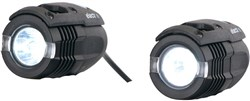 Replacement Double Headlamp Unit for EHP 410