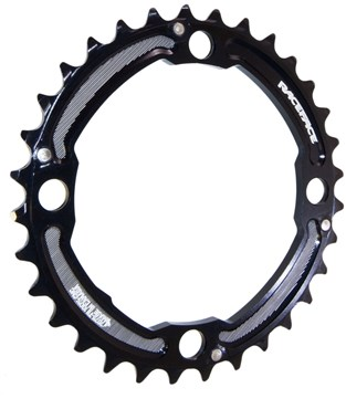 Image of Race Face Turbine 9 Speed Chainring