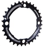 Turbine Outer Chainring