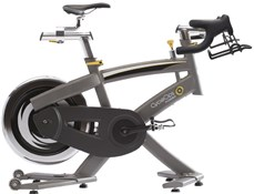 Cycle i100 Pro Indoor Trainer