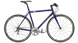 Ultra Flight 04 2012 - Road Bike