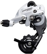 SRAM Apex White Road Rear Derailleur