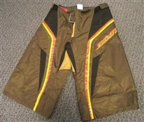 DH Racing Shorts