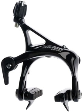 SRAM Apex Brake Calliper Set
