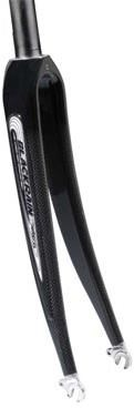 Dedacciai Black Rain Force Fork With Mudguard Eyes 2011