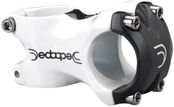 Product image for Dedacciai Cortissimo Fixie Stem