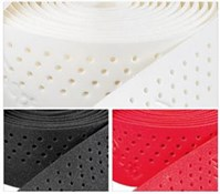 Perforated Bar Tape