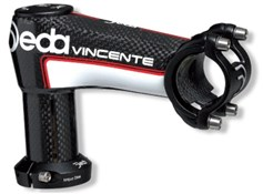 Vincente Carbon Stem