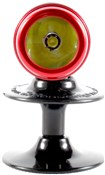 Exposure Joystick Mk.6 Rechargeable Front Light