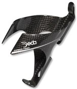 Product image for Dedacciai SR 1 Carbon Cage