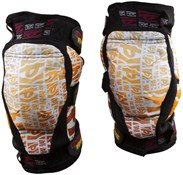 Race Face Khyber Ladies Knee Pads