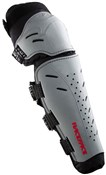 Rally DH Knee and Shin Guards