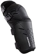 Zero Lightweight Knee and Shin Pads