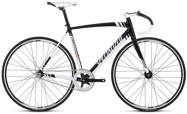 Specialized Langster 2012 - Road Bike
