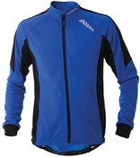 Etape Long Sleeve Jersey 2012