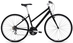 Globe Work Step Through Womens 2014 - Hybrid Classic Bike