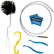 Antidote Reservoir Cleaning Kit
