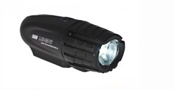 XP500 Rechargeable Front Light