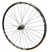 Tru Build Front Shimano Tiagra QR Wheel