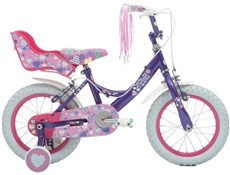 Krush 12w Girls 2012 - Kids Bike