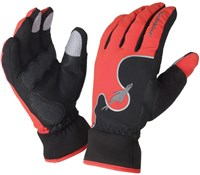 Performance Road Cycle Gloves