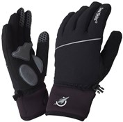 Ladies Winter Cycle Gloves