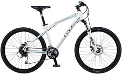 Avalanche 3.0 GTW Womens Mountain Bike 2012 - Hardtail Race MTB