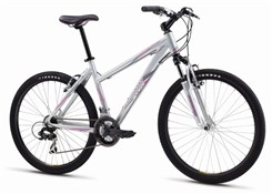 Switchback Sport Womens Mountain Bike 2012 - Hardtail MTB