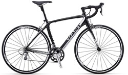 Defy Composite 3 2012 - Road Bike