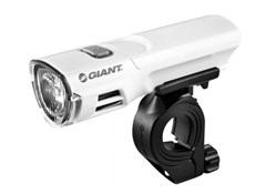 Giant Numen HL2.0 Headlight