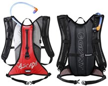 Cascade 1+ Hydration Backpack