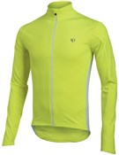 Select Thermal Long Sleeve Jersey
