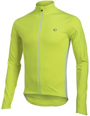Image of Pearl Izumi Select Thermal Long Sleeve Jersey