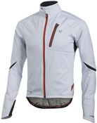 PRO Softshell Windproof Jacket