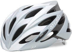 Savant Road Bike Helmet