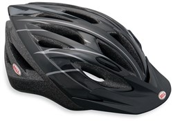 Presidio Mountain Bike Helmet