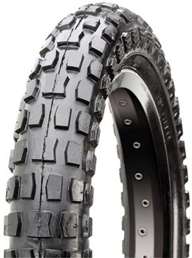 Raleigh Knobbly Cycle Tyre